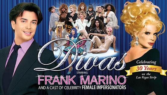 divas-starring-frank-marino-in-las-vegas